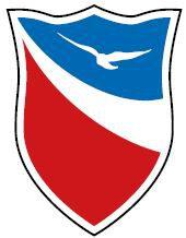 Ostseesportverein Scharbeutz e.V.