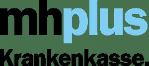 mhplus: Pfiffix das kleine Murmeltier