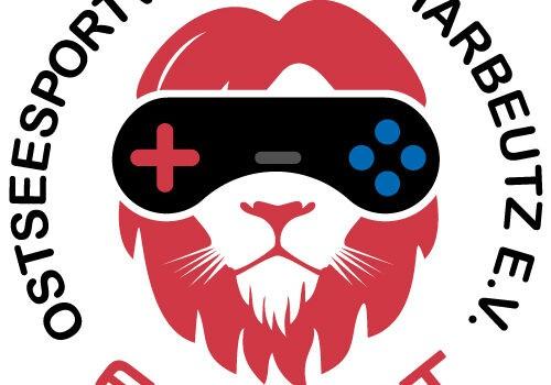 Gaming und e-Sport startet am 09.08.2021