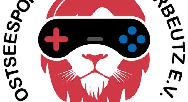 Scharbeutzer Lions – Gaming und eSport