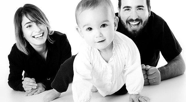 Eltern – Kind/ Mutter – Kind Turnen – Neustart